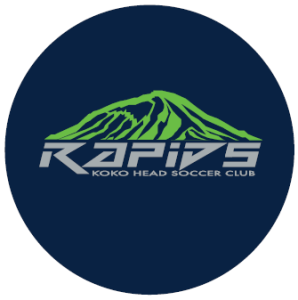 logo circle